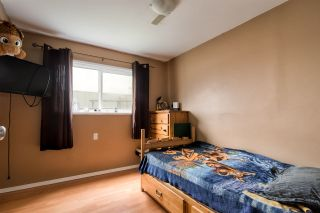 Photo 7: 20110 53 Avenue in Langley: Langley City House for sale : MLS®# R2265736