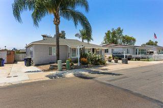 Photo 30: SAN DIEGO House for sale : 4 bedrooms : 3936 Vista Grande Dr.