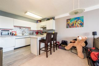 """Photo 3: 2001 3970 CARRIGAN Court in Burnaby: Government Road Condo for sale in """"The Harrington"""" (Burnaby North)  : MLS®# R2481608"""
