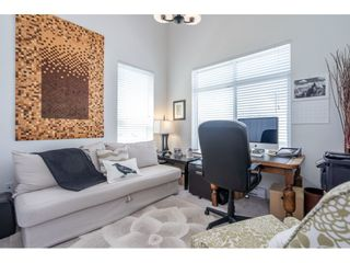 """Photo 24: 97 9989 BARNSTON Drive in Surrey: Fraser Heights Townhouse for sale in """"Highcrest"""" (North Surrey)  : MLS®# R2477034"""