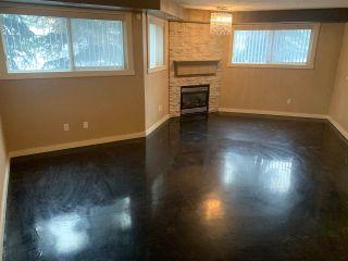 Photo 6: 113 10311 111 Street in Edmonton: Zone 12 Condo for sale : MLS®# E4248182