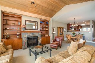Photo 5: 2317 MARINE Drive in West Vancouver: Dundarave 1/2 Duplex for sale : MLS®# R2504990