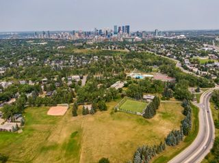 Photo 18: 4401 Macleod Trail SW in Calgary: Parkhill Commercial Land for sale : MLS®# A1131473