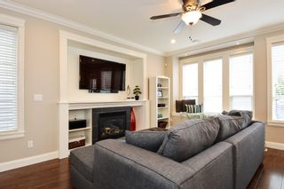 Photo 8: 6768 191A Street in Surrey: Clayton House for sale (Cloverdale)  : MLS®# R2246245