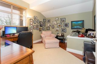 Photo 14: 39745 GOVERNMENT Road in Squamish: Northyards 1/2 Duplex for sale : MLS®# R2225663