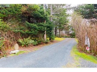 Photo 2: 7283 Ella Rd in SOOKE: Sk John Muir House for sale (Sooke)  : MLS®# 754486