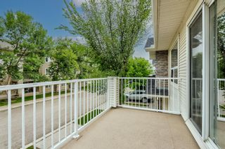 Photo 25: 6633 Pinecliff Grove NE in Calgary: Pineridge Row/Townhouse for sale : MLS®# A1128920