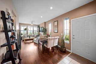 Photo 12: 94 35287 OLD YALE Road in Abbotsford: Abbotsford East Townhouse for sale : MLS®# R2588221