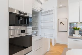 Photo 21: 202 4685 CAMBIE STREET in Vancouver: Cambie Condo for sale (Vancouver West)  : MLS®# R2610854
