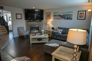 Photo 5: 23 LAMPLIGHT Drive: Spruce Grove House for sale : MLS®# E4264297