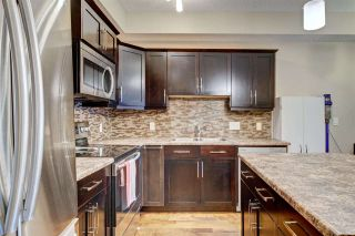 Photo 4: 101 10530 56 Avenue in Edmonton: Zone 15 Condo for sale : MLS®# E4234181