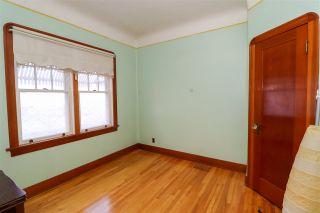 Photo 14: 11005 109 Street in Edmonton: Zone 08 House for sale : MLS®# E4230494