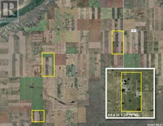 Photo 2: Neigum Farm in Deer Forks Rm No. 232: Agriculture for sale : MLS®# SK833384