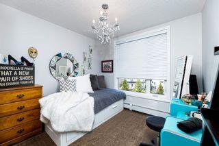 Photo 18: 313 2588 ANDERSON Way in Edmonton: Zone 56 Condo for sale : MLS®# E4247575
