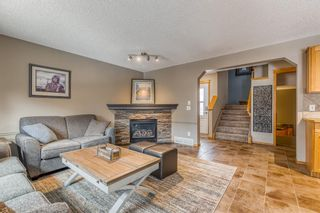 Photo 2: 224 Somerglen Common SW in Calgary: Somerset Detached for sale : MLS®# A1087155