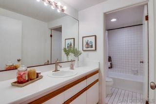 Photo 18: MISSION BEACH Condo for sale : 3 bedrooms : 740 Asbury Ct #2 in San Diego