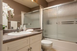 Photo 37: 71 RUE BOUCHARD: Beaumont House for sale : MLS®# E4236605