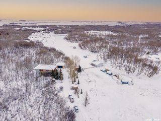 Photo 41: Balon Acreage in Dundurn: Residential for sale (Dundurn Rm No. 314)  : MLS®# SK839775