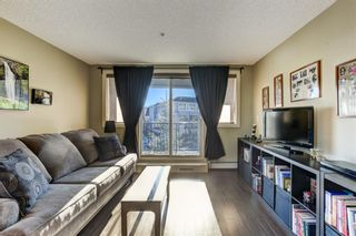 Photo 17: 303 108 COUNTRY VILLAGE Circle NE in Calgary: Country Hills Village Apartment for sale : MLS®# A1063002