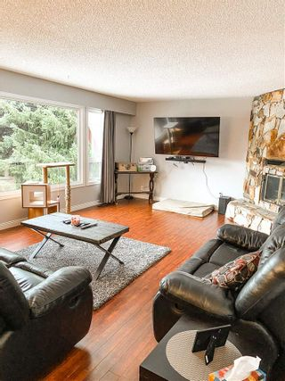 Photo 2: 4015 BRENTWOOD Drive in Prince George: Mount Alder House for sale (PG City North (Zone 73))  : MLS®# R2549585