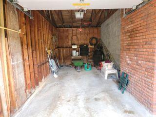 Photo 25: 11 Marlborough Drive in Sydney: 201-Sydney Residential for sale (Cape Breton)  : MLS®# 202122514