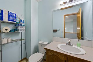 Photo 15: C 224 5 Avenue: Strathmore Row/Townhouse for sale : MLS®# A1144593