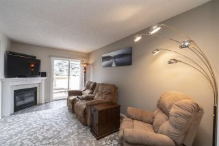 Photo 13: 1 61 MICHIGAN Street: Devon Townhouse for sale : MLS®# E4233138
