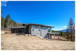 Photo 109: 4881 Northwest 56 Street in Salmon Arm: Gleneden House for sale : MLS®# 10155356