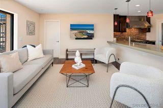 Photo 14: LA JOLLA House for sale : 4 bedrooms : 5510 Moonlight Ln