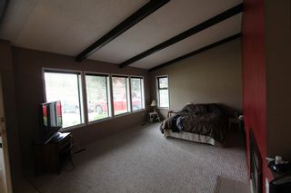 Photo 5: 520 Lakeshore Drive in Chase: House for sale : MLS®# 153005