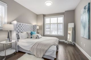 "Photo 12: 211 15155 36 Avenue in Surrey: Morgan Creek Condo for sale in ""Edgewater"" (South Surrey White Rock)  : MLS®# R2341661"
