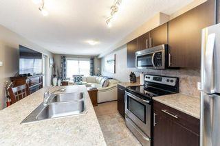 Photo 8: 216 105 AMBLESIDE Drive in Edmonton: Zone 56 Condo for sale : MLS®# E4259294