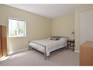 Photo 16: 1265 LANSDOWNE Drive in Coquitlam: Upper Eagle Ridge House for sale : MLS®# V1127701