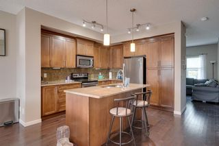 Photo 2: 418 Copperpond Boulevard SE in Calgary: Copperfield Detached for sale : MLS®# A1129824