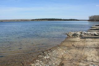 Photo 35: Lot 5 Christel Crescent in Lac Des Iles: Residential for sale : MLS®# SK840961