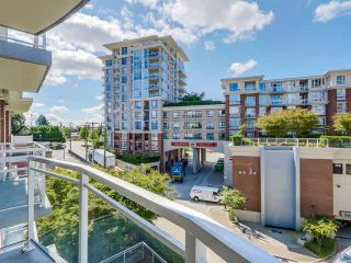 """Photo 7: 455 1432 KINGSWAY Street in Vancouver: Knight Condo for sale in """"KING EDWARD VILLAGE"""" (Vancouver East)  : MLS®# V1134476"""