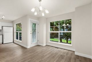 "Photo 6: 704 9118 149 Street in Surrey: Bear Creek Green Timbers Townhouse for sale in ""Wildwood Glen"" : MLS®# R2621623"