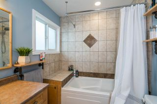 Photo 20: 175 MCEACHERN Place in Prince George: Highglen Condo for sale (PG City West (Zone 71))  : MLS®# R2544024