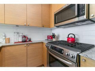 Photo 5: 2209 110 BREW STREET in Port Moody: Port Moody Centre Condo for sale : MLS®# R2578766