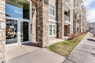 Photo 2: 1310 11 Mahogany Row SE in Calgary: Mahogany Apartment for sale : MLS®# A1093976