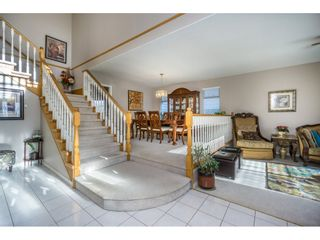 """Photo 3: 12339 63A Avenue in Surrey: Panorama Ridge House for sale in """"Boundary Park"""" : MLS®# R2139160"""