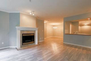 "Photo 4: 114 6557 121 Street in Surrey: West Newton Condo for sale in ""Lakewood Terrace"" : MLS®# R2083084"