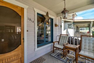 Photo 6: SAN DIEGO House for sale : 3 bedrooms : 1914 Bancroft