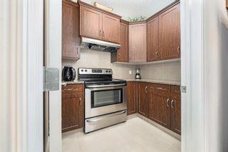 Photo 10: 36 Redstone Avenue NE in Calgary: Redstone Semi Detached for sale : MLS®# A1147558