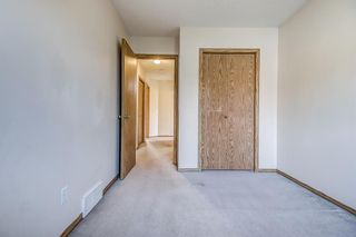 Photo 21: 4 Millview Green SW in Calgary: Millrise Row/Townhouse for sale : MLS®# A1152168