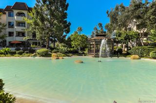 Photo 27: MISSION VALLEY Condo for sale : 2 bedrooms : 5705 FRIARS RD #51 in SAN DIEGO