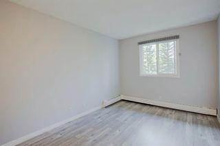 Photo 22: 406C 5601 Dalton Drive NW in Calgary: Dalhousie Apartment for sale : MLS®# A1146275