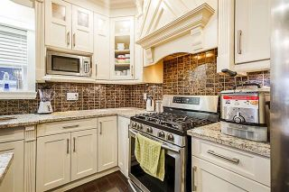 Photo 6: 5873 131A Street in Surrey: Panorama Ridge House for sale : MLS®# R2373398