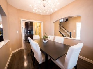 Photo 4:  in Edmonton: Zone 58 House for sale