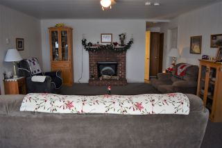 Photo 21: 377 SHORE Road in Bay View: 401-Digby County Residential for sale (Annapolis Valley)  : MLS®# 202100155